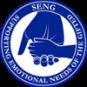 SENG logo